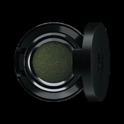 Тени для век (зеленый бархат) E.N.I.G.M.A.