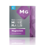 Органический магний Essential Minerals