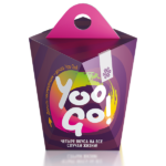 Набор мини-батончиков  Yoo Gо