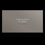 Коробка L'INSPIRATION DE SIBERIE