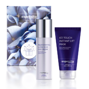 Beauty Set ЛИФТИНГ-ЭФФЕКТ Experalta Platinum