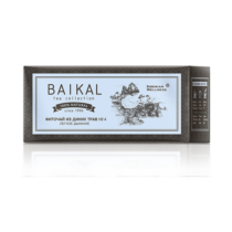 Фиточай из диких трав № 3 (Природный антистресс) Baikal Tea Collection