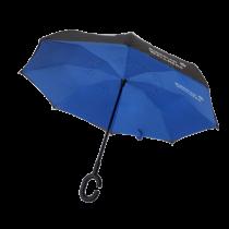 Зонт-трость Siberian Wellness