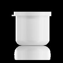 Интеллектуальный крем (сменный блок) Experalta Platinum