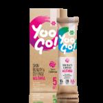 Напиток Skin Beauty & Defense (малина) Yoo Gо