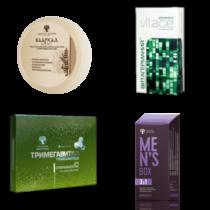 Купить товары из категории товаров Архив в интернет-магазине Siberian Wellness.
