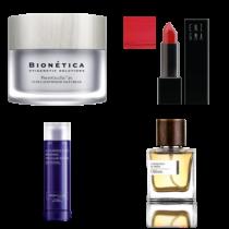 Купить товары из категории товаров Красота в интернет-магазине Siberian Wellness.
