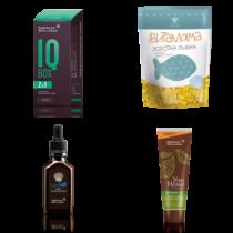 Купить товары из категории товаров Заряжаем осень в интернет-магазине Siberian Wellness.