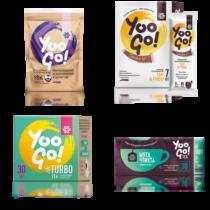 Купить товары из категории товаров Питание в интернет-магазине Siberian Wellness.