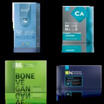 Купить товары из категории товаров для здоровья в интернет-магазине Siberian Wellness.