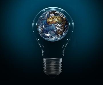 Конец света – 2021: проводим Час Земли! 26 марта 2021