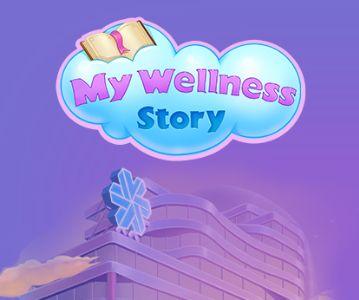 Первая мобильная игра от Siberian Wellness: скачай сейчас! 8 июля 2021