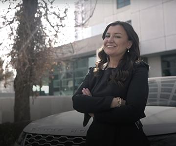 Pınar Dönmez: без опыта в сетевом бизнесе – к вершинам успеха с Siberian Wellness! 2 июля 2021