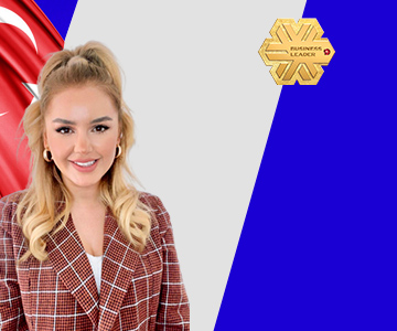 Новый Ruby Business Leader Hayta Melek: мотивация, продукт и крутая команда! 23 июля 2021