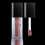 Мерцающий блеск для губ (цвет: сочная ягода) E.N.I.G.M.A.