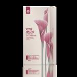 Крем-масло для тела питательный косметика с комплексом ENDEMIX™