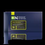 Detox Pro.Active Siberian Super Natural Nutrition
