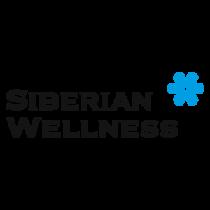 сибирское здоровье siberian wellness новинки